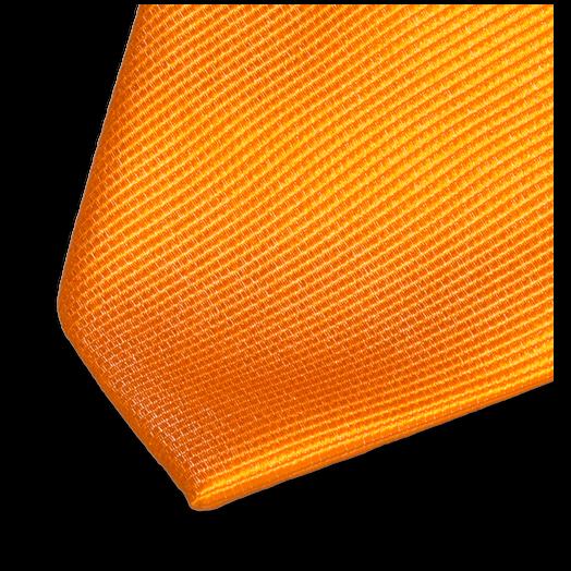 schmale krawatten kaufen schmale krawatte orange. Black Bedroom Furniture Sets. Home Design Ideas