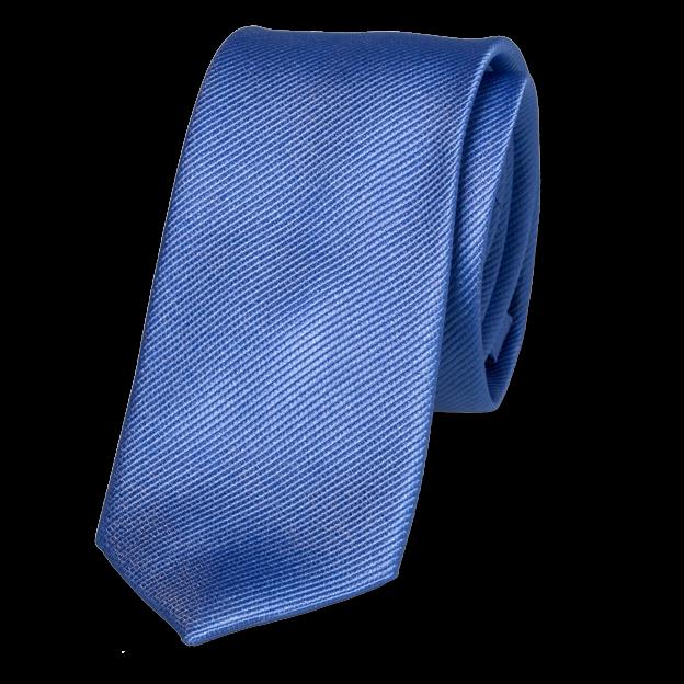schmale krawatten kaufen schmale krawatte blau. Black Bedroom Furniture Sets. Home Design Ideas