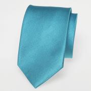 türkise Krawatte