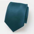 Krawatte petrol