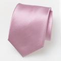 Krawatte hellrosa