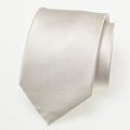 Krawatte creme